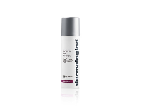 Dynamic Skin Recovery SPF50 Vanaf €22