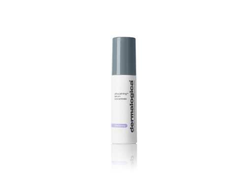 UltraCalming Serum Concentrate 40 ML € 67,00