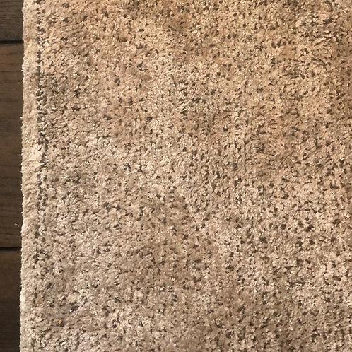 Kristal de Munk karpet