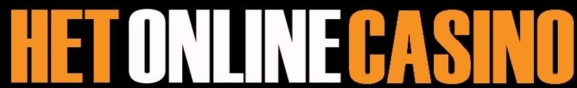 het-onlinecasino.png