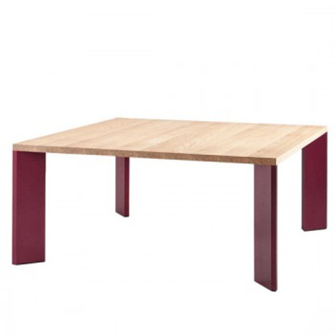 Cassina tafel Ordinal