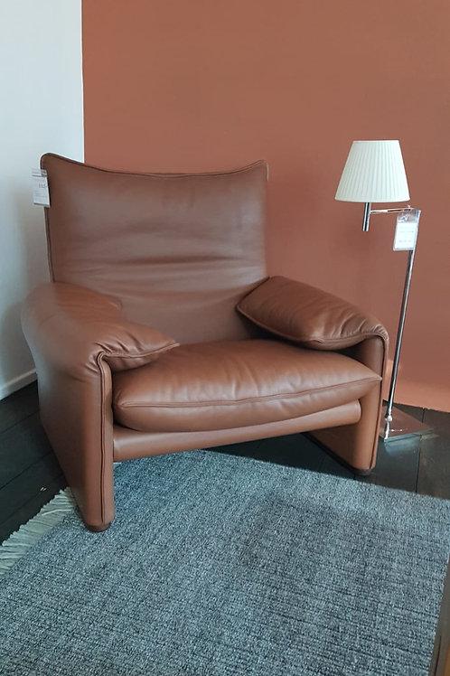 Maralunga fauteuil Cassina