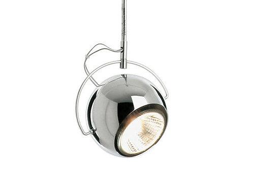 Beluga Fabbian hanglamp