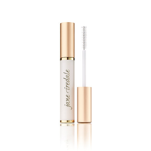 Jane Iredale -PureLash® Lash Extender & Conditioner