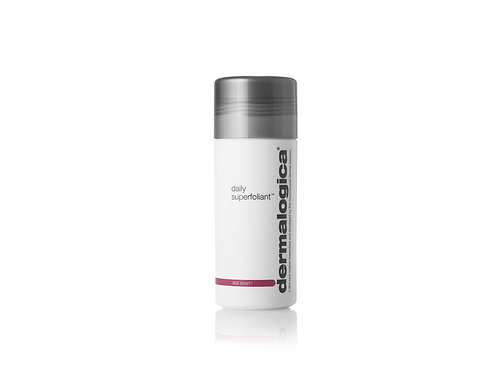 Daily Superfoliant Vanaf € 22,00