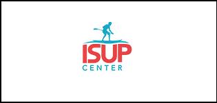 isupcenter.png