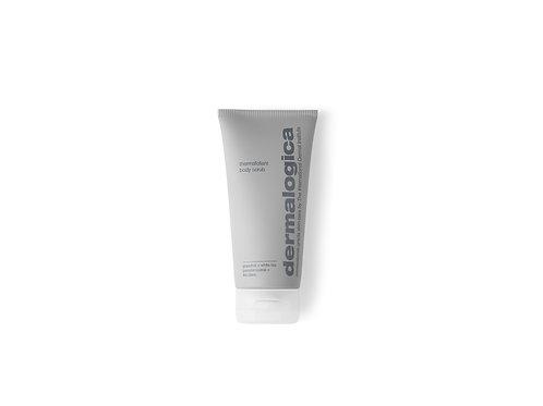 Thermafoliant Body Scrub 177 ML € 48,00