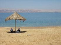jordan dead sea dio 22(1).jpg