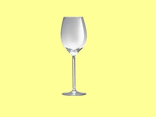 wijnglas_allure_32cl_€_0,40.jpg