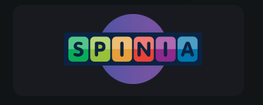 spinia.png