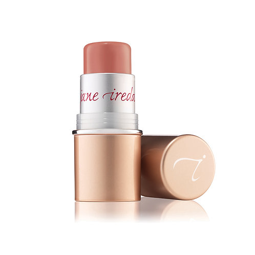 Jane Iredale - In Touch® Cream Blush