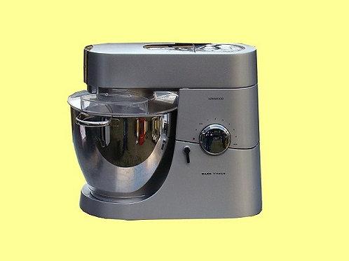 keukenmachines Kenwood
