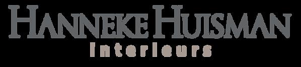 Logo-Hanneke-Huisman-(RGB)-DEF trans..pn