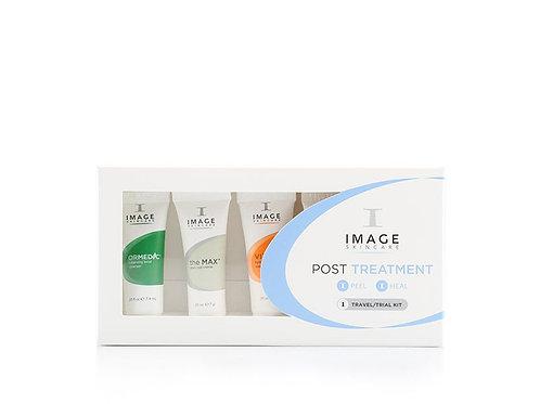 POST TREATMENT - Trial Kit