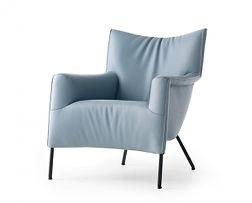 300x242-Pode-fauteuil.jpg