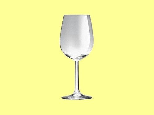 Wijnglazen Bouqet 29 cl
