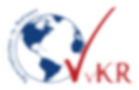 Logo VvKR - Saffraan Reizen