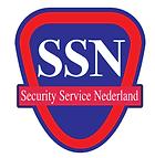 logo ssn.png