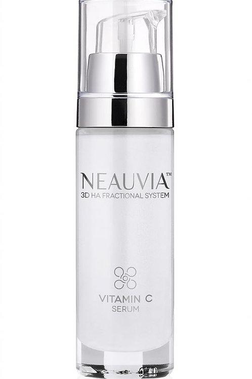 NEAUVIA - Vitamin C Serum