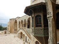 Rondreis Libanon groep - Saffraan Reizen