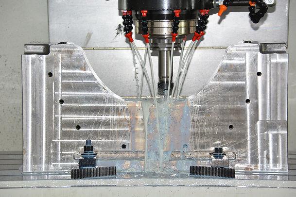 toolmaking frezen india.JPG