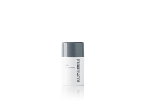 Daily Microfoliant travel size 13 gr € 17,00
