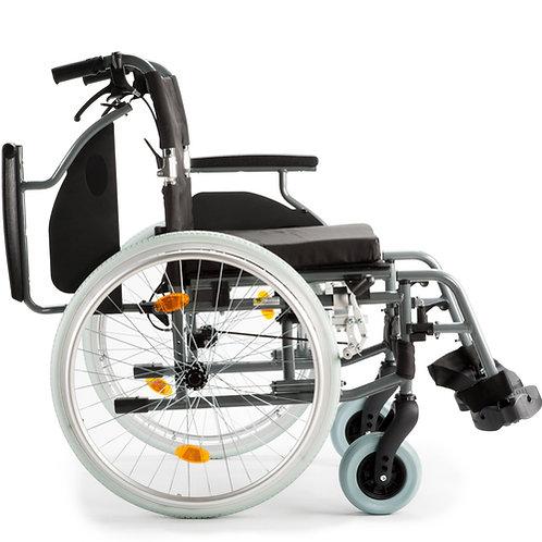 Lichtgewicht rolstoel MultiMotion M5