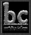 logo%2520bc%2520art%2526video%2520(trans