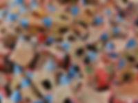 Rondreis Oman wierookbranders - Saffraan Reizen