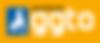 Logo GGTO - Saffraan Reizen