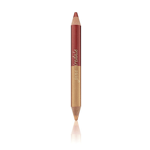 Jane Iredale - Highlighter Pencil- Double Dazzle