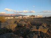 Jabal Shams Resort, Oman - Saffraan Reizen