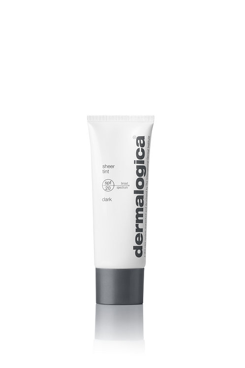 Sheer Tint SPF20 40 ML