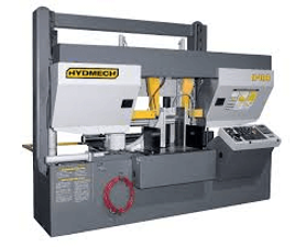 CNC-HYD-MECH-lintzaagmachine-vol-automaa