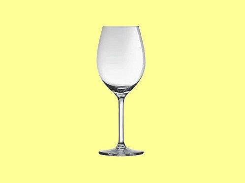 Wijnglazen l'Esprit 32 cl