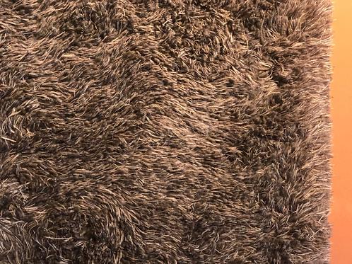 Bella Diva Millenerpoort karpet