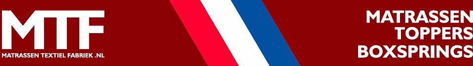 logo mtf1112231.png