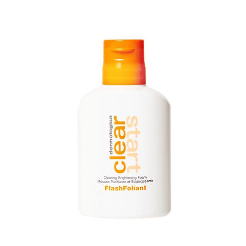 FlashFoliant 100 ML € 28,00