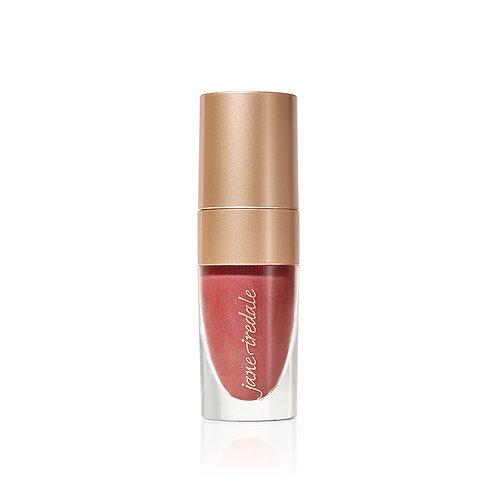 Jane Iredale -Beyond Matte™ Lip Fixation Lip Stain