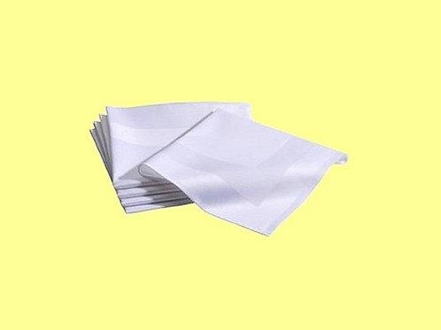 Tafellinnen (tafel 150 cm x 80 cm)