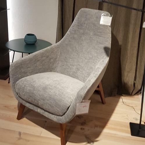 Enzo fauteuil Montis