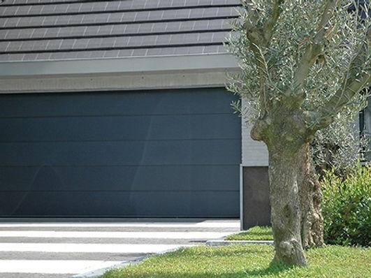 garagedeur.jpg