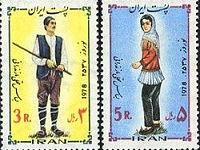 Rondreis Iran noord privé - Saffraan Reizen