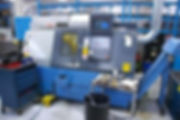 C.N.C.-Mazak-super-Quick-Turn-10-MS-300x