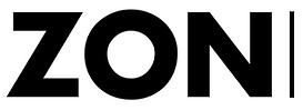 zon-logo1.png