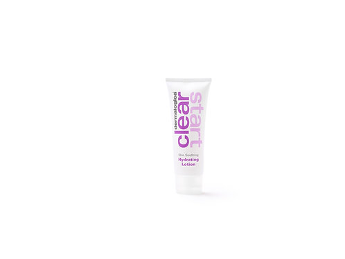 Skin Soothing Hydrating Lotion 60 ML € 23,00