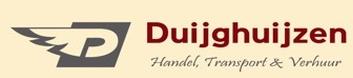 logo-duijg.png