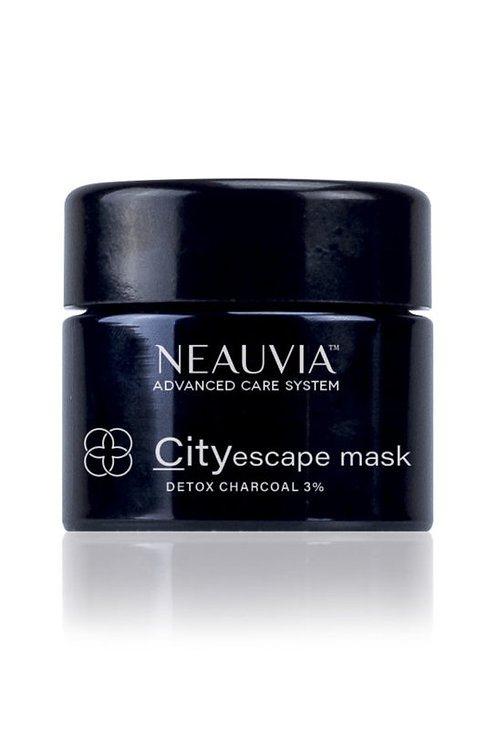 NEAUVIA - City Escape Mask