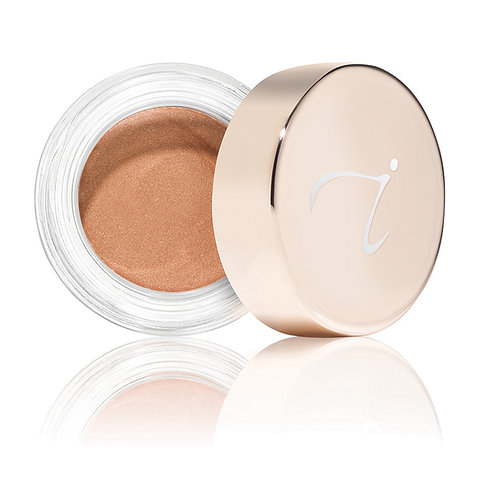 Jane Iredale -Smooth Affair™ For Eyes