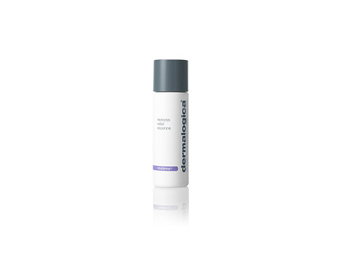 Redness Relief Essence travel size 50 ML € 23,00